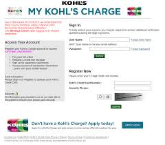 No fees, no minimums and early direct deposit. Credit Card Login Archives Secure Login Tips