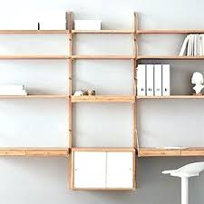 wall shelving units wall shelves wall mounted shelving units wall mounted shelving units kitchen wall shelf wall shelving units