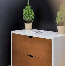 mdf furniture design. the smooth surface is perfect for painting with crisp profiles no splintering or tearing out kronospan mdf furniture furnituredesign mdf design e