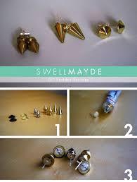 handmade jewelry diy bracelets jewelry making ideas