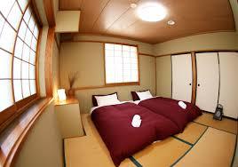 japanese bedroom furniture. Japanese Design Bedroom Decor The Concept Of Modern Japan Small Furniture G