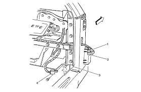 need help vats system bypass car won t start corvetteforum g202location jpg views 2778 size 33 4 kb