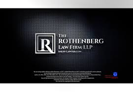 Law Office Design Mesmerizing Entry 48 By Transformar For Contest For Powerful Law Firm Logo