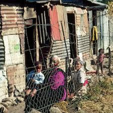 in africa essay global prevalence acircmiddot etymology acircmiddot measuring poverty acircmiddot characteristics poverty in africa essay