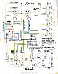 fast wiring diagram wiring diagram val rod wiring connectors also fast ez efi wiring harness diagram my fast wiring diagram ez wiring