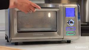 steam toaster oven. Simple Steam Video Intended Steam Toaster Oven O