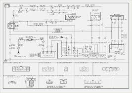 2003 chevy malibu ignition wiring diagram 2000 chevy malibu wiring diagram davehaynes me on 2005 malibu wiring diagram,