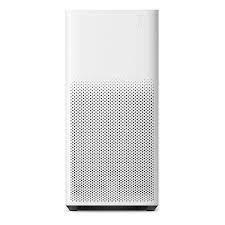 Máy lọc không khí Xiaomi Mi Air Purifier 2H - QStore Quy Nhơn