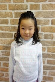 こどもの髪型 1月13日 千葉ニュータウン店 チョッキンズのチョキ友ブログ