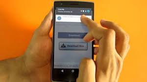 Best Download Manager For Android Loader Droid Pause Resume
