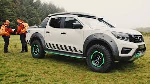 2018 nissan ute. wonderful ute inside 2018 nissan ute i
