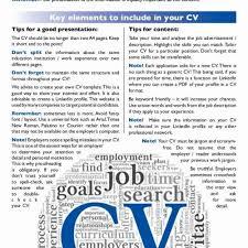 How Do You Spell Resume Best Proper Spelling Of Resume Prime Correct Spelling For Resume How Do