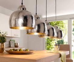 Led Lampe Esstisch Elegant Lampe Mit Kristallen Inspirierend