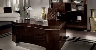 office desk stores. Wonderful Office Giorgio Collection Italian Design Office Furniture At Exclusive Intended  For Desk Store Decorations 3 Inside Stores