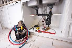 vista plumbers
