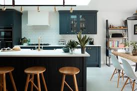 Interior Designers South London Forest Hill South London London Interior Design Studio