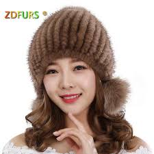 Detail Feedback Questions about <b>ZDFURS*2018 New Winter</b> ...