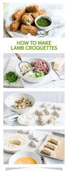 25 best ideas about Leftover roast lamb on Pinterest Great.