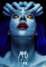 American Horror Story Staffel 7 - FILMSTARTS.de