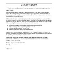 Seattle Wa Police Department Drone Documents Pharmacy Technician