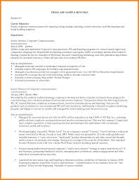 100 Trade Resume Examples Trading Analyst Cover Letter