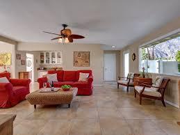 Villa Del Sol Sun and Style with Complete. VRBO