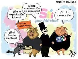 Fuera los dinosarios de mexico - Posts | Facebook