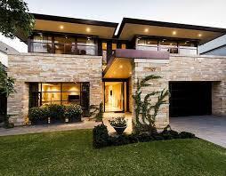 Elegant Modern House Designs Best Ideas About Modern House Design On  Pinterest Modern