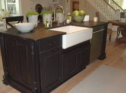 captivating black soapstone countertop with black kitchen table design