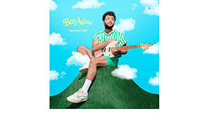 Down By The River (feat. Gabbie Watts) by Ben Again on Amazon Music -  Amazon.com