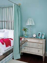 caribbean bedroom furniture. bedding sets walmart com better homes and gardens piece photos hgtv transitional blue bedroom with mirrored caribbean furniture e