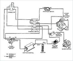 sw tachometer wiring diagram shopnext co fuel gauge wiring diagram new sw tachometer of brain and spinal cord