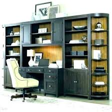 Shelving systems for home office Wall Bookcase Office Wall Shelving Home Office Shelving Systems Home Office Wall Shelving Furniture Units Design Unit Systems Office Wall Shelving Office Wall Shelving Office Wall Shelving Systems Office Wall