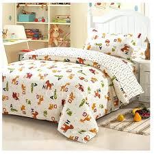 target kids bedding charming kids bedding sets target on rustic home decor arrangement ideas with kids target kids bedding