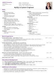 Cvs Resume Tomyumtumweb Com