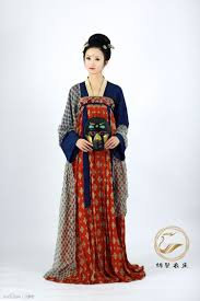 Ancient Chinese Clothing Designs Beautiful Ancient Chinese Dress See More At Www Theinnest