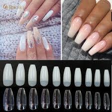 Online Shop for Popular <b>false</b> nail square from <b>False</b> Nails