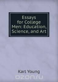 pros of abortion essay pro abortion essays pros of using paper writing services