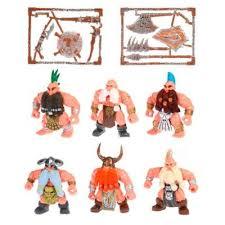 <b>Игровой</b> набор <b>фигурок</b> Гномы <b>Наша игрушка</b> 8910-153 купить в ...