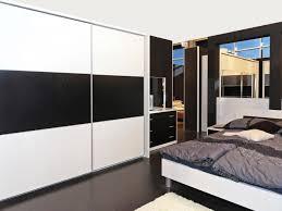 Sliding Closet Doors Design Ideas And Options Hgtv Wardrobe With ...