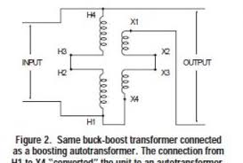 acme transformer buck boost wiring diagrams wiring diagram acme transformer wiring diagrams electric