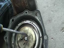 fix broken atv recoil starter part 1 fix broken atv recoil starter part 1