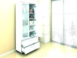 ikea glass bookshelf glass bookshelf bookcase with glass doors glass bookshelf bookshelves with glass doors glass ikea glass bookshelf