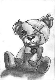 Pin Di Zoey1588 Su Foto Belle Macabre E A Caso Bambole Voodoo