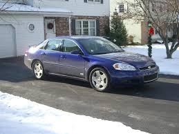 2006 Chevy Impala Ss Problems - carreviewsandreleasedate.com ...