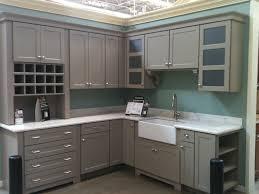 Kitchen Decoration Home Depot Color Ideas Log Look Siding Faux Vinyl