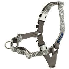 Bling Easy Walk Harness By Petsafe Grp Bewh