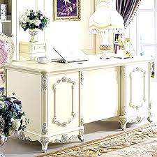 country style office furniture. French Country Office Furniture Style Best . W