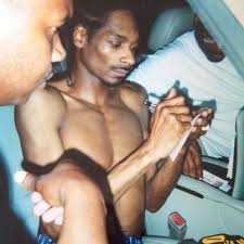 Image result for snoop dogg biography