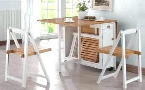 Space efficient furniture Flexible Space Efficient Furniture Home Posh Space Efficient Dining Table Furniture Most Apartment Space Saving Bedroom Chairs Space Efficient Furniture Amtektekfor Space Efficient Furniture These Days People Bandy The Term Space